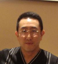 zoujianyonga