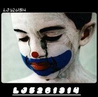 LJ5261314