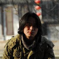 houyunfei
