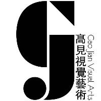 gj-visual