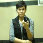 mankoo_young