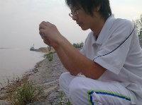 yidong90