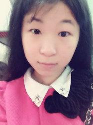 huangfen