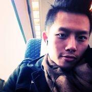 Bruce_Chen