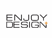 enjoy-design