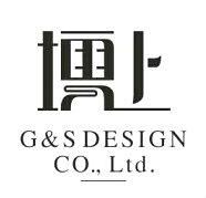 GS-design