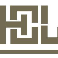 HCL设计事务所