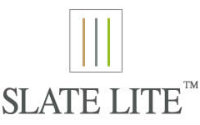 SLATE-LITE