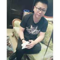 刘喆2850