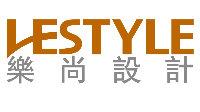 上海乐尚设计