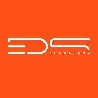 EDSinterior