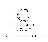 zestart