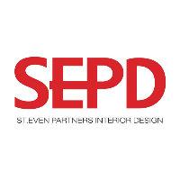 SEPD圣易文设计