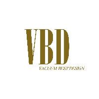 VBD创意设计中心