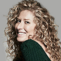 Kelly-Hoppen