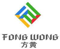 香港方黄设计