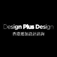 香港递加设计