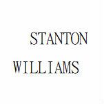 STANTONWILLIAMS