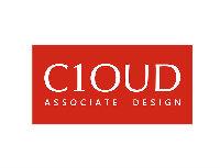 一朵云联合设计
