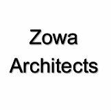 ZowaArchitects