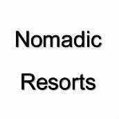 NomadicResorts