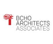 BCHO建筑