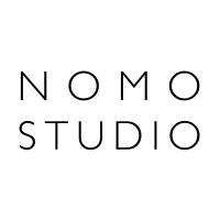 NOMO-STUDIO
