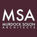 Murdock.Solon.Architects