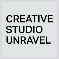 Creative.Studio.Unravel