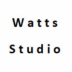 Watts.Studio