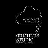 Cumulus.Studio