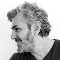 Vincenzo.De.Cotiis