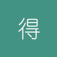 Tiano