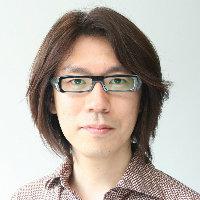Satoshi.Kurosaki