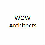 WOW.Architects