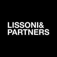 Lissoni.and.Partners