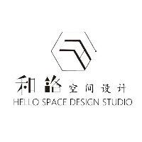 和洛空间设计