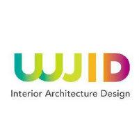 WJID维几设计