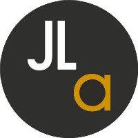 JLA設計