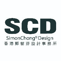S.C.D