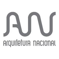 Arquitetura.Nac