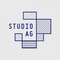 Studio.AG.Arqui