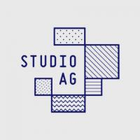 Studio.AG.Arquitetura