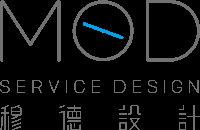 上海穆德设计
