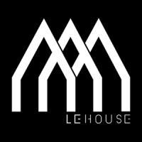 Le.House