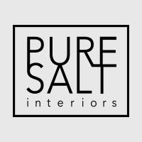 Pure Salt Interiors