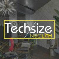 techsize