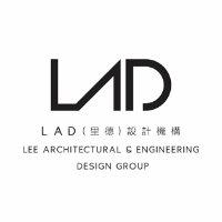 LAD(里德)设计事务