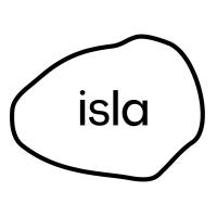 Isla.Architects
