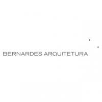 Bernardes.Arquitetura